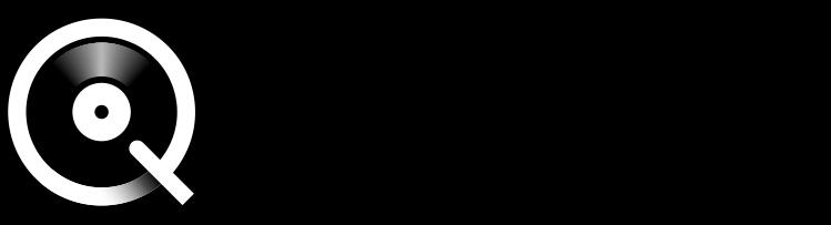 qo buz logo